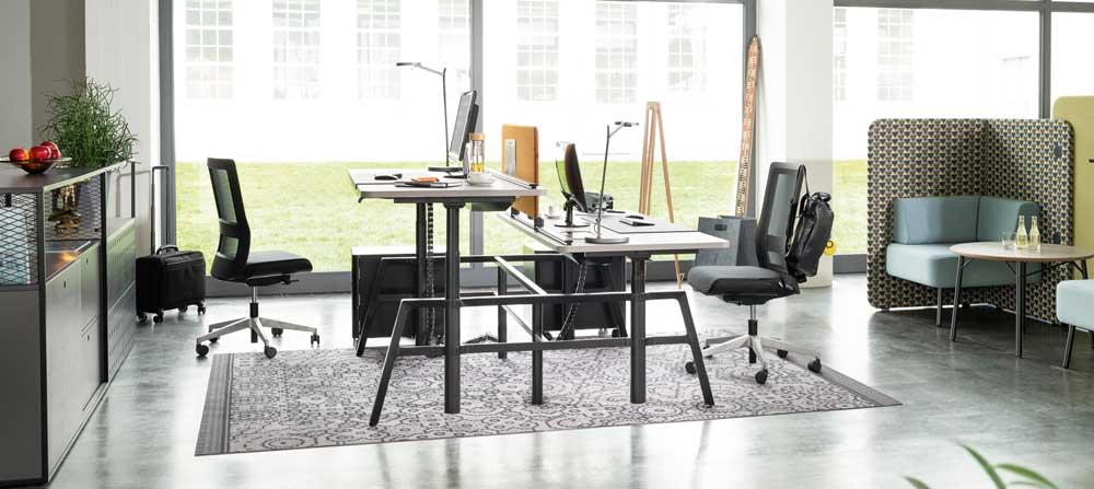 Мебельные-решения-фото-1