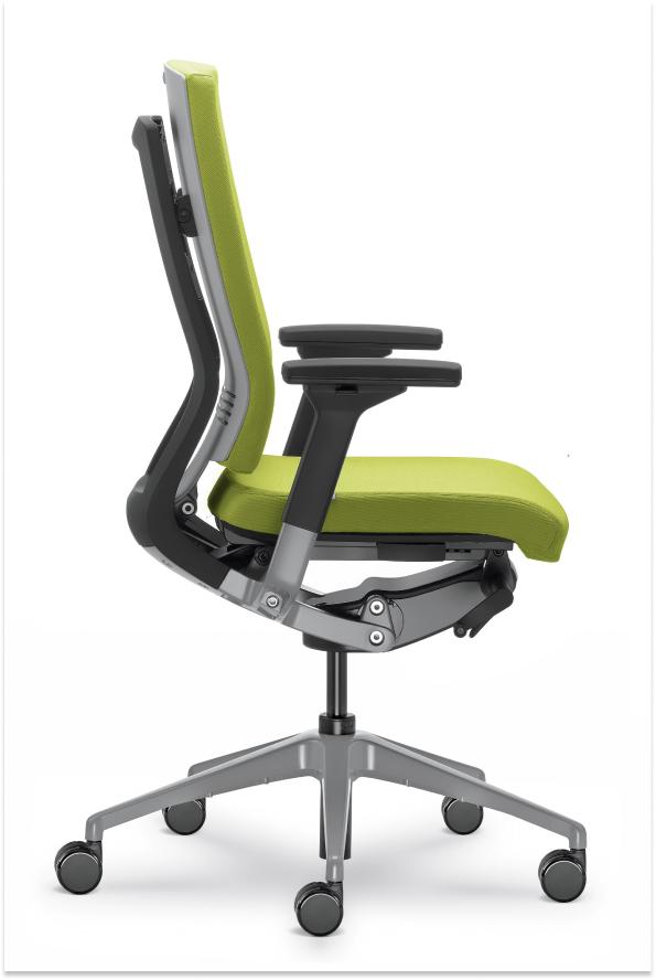 ld_seating3