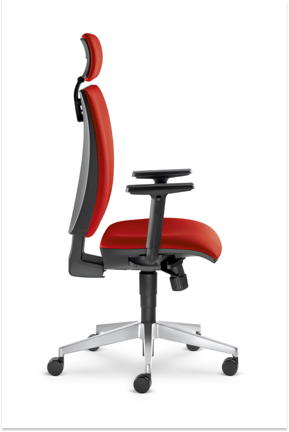 LYRA ld seating_3